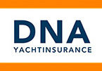 DNA Yachtinsurance